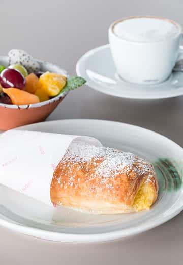 Insolito-desayuno-cafe-bolleria