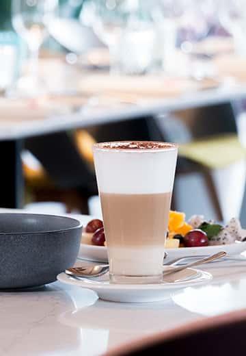 Insolito-desayuno-cafe-fruta