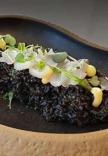 Restaurante-Insolito-arroz-negro
