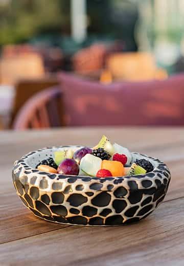 Restaurante-Insolito-ensalada-frutas